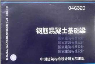 u=2315278985,2685584684&fm=15&gp=0
