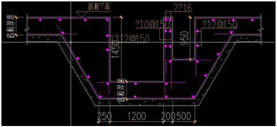 广联达土建算量软件错误提示大全及解决方法(持续更新至20170418)