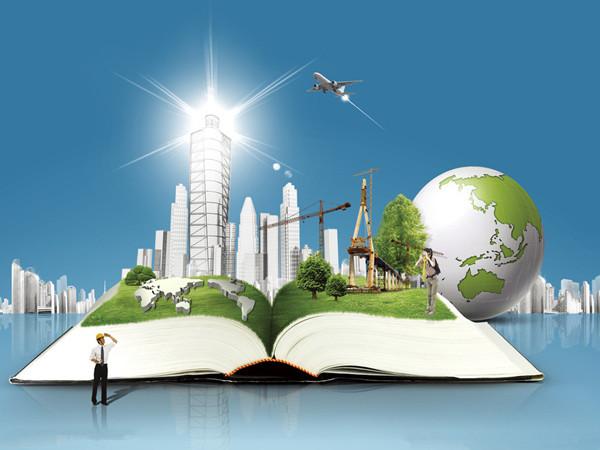 清单计价下,工程变更实施的5大对策(附案例)